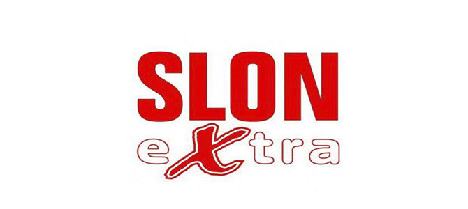 【BA】TV Slon Live