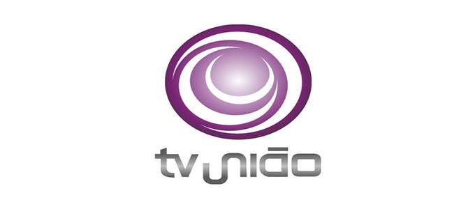 【BR】TV Uniaou Live