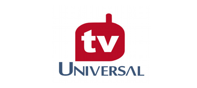 【BR】TV Universal Live