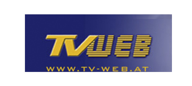 【AT】TV Web Recorded