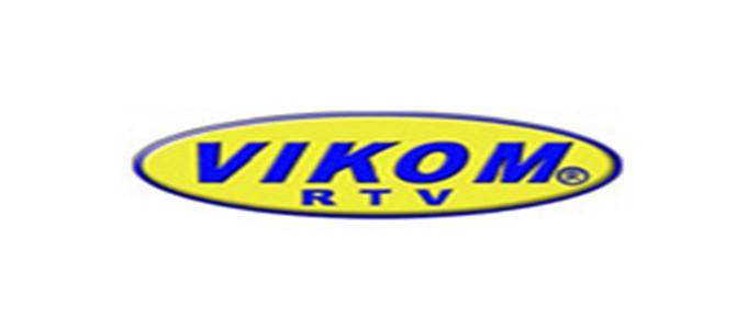 【BA】Vikom Tv Live