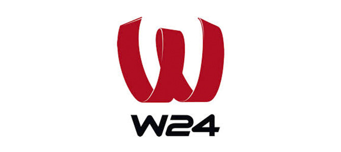 【AT】W24 Live