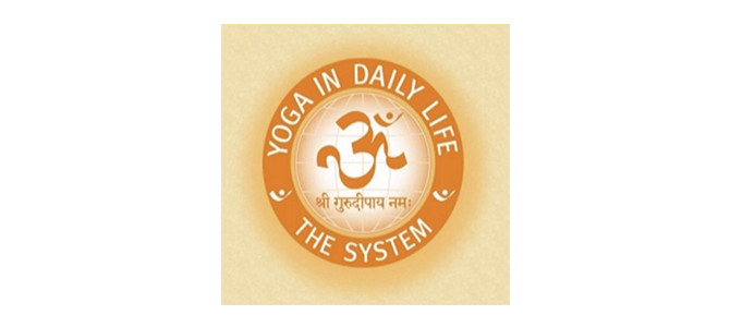 【AT】Yoga in Daily life Live