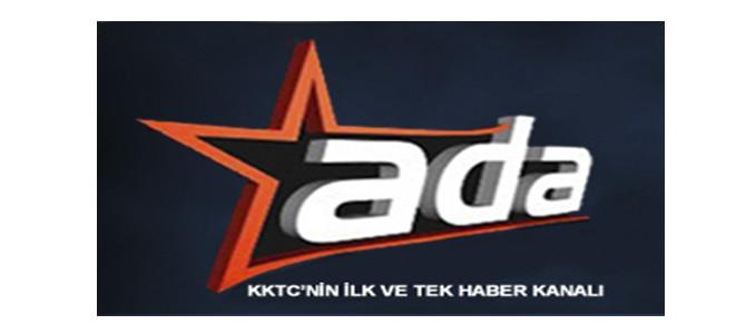 【CY】Ada TV Live