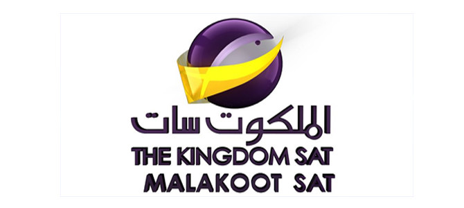 【FR】Al Malakoot Sat Live