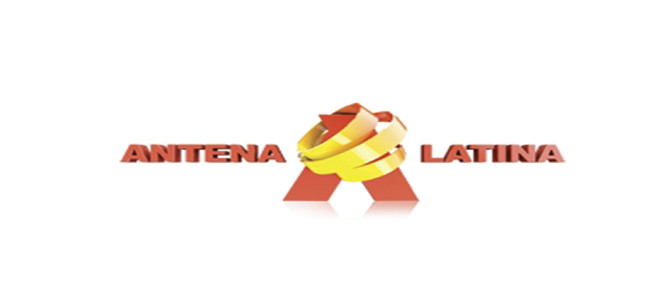 【DO】Antena Latina Live