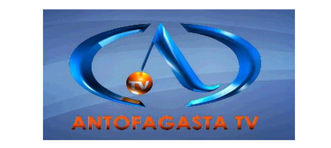 【CL】Antofagasta TV Live