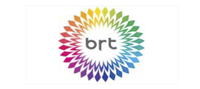 【CY】BRTK TV Live