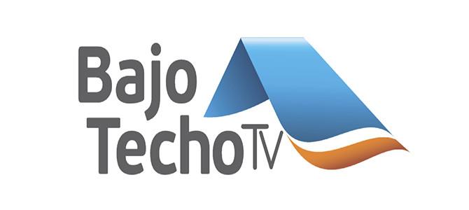 【DO】Bajo Techo TV Live