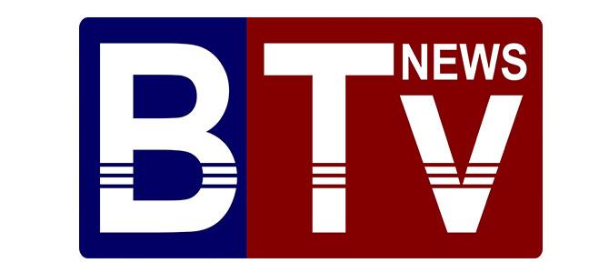 【KH】Bayon TV Live