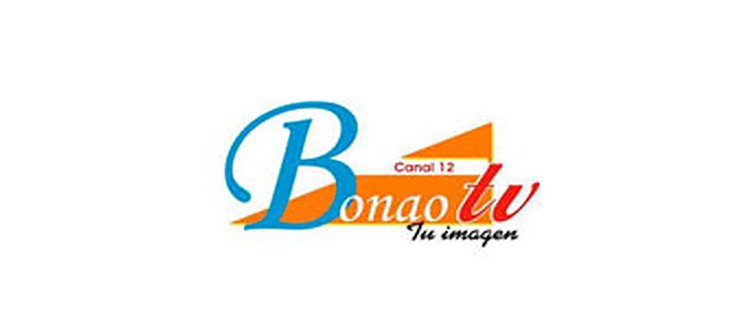 【DO】Bonao TV Live