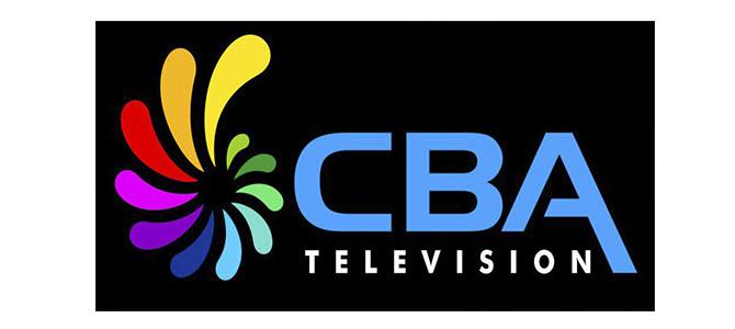 【CW】CBA 2 Live