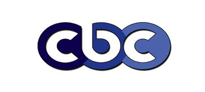 【EG】CBC Live