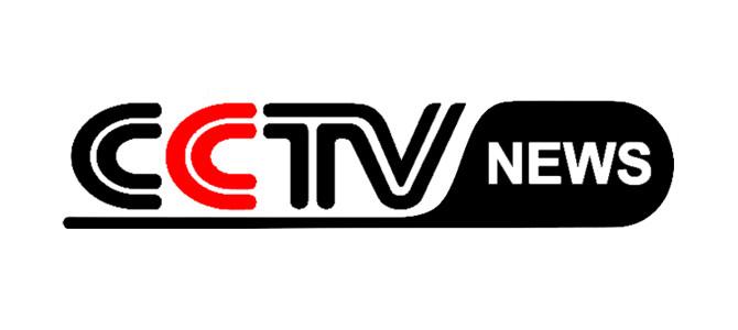 【CN】CCTV news Live