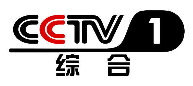 【CN】CCTV 1 Live