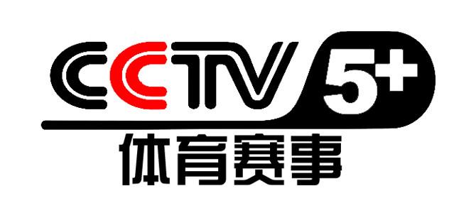 【CN】CCTV 5 Plus Sports Live