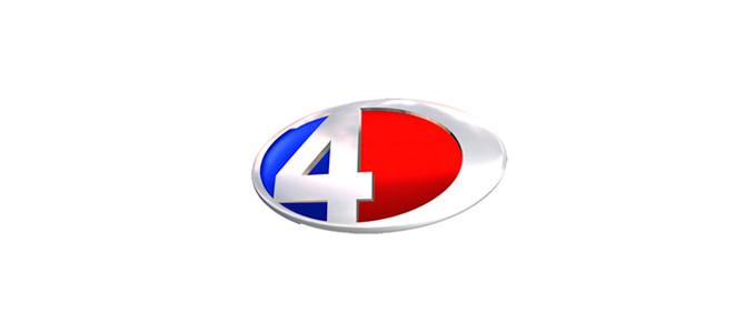 【DO】CERTV Canal 4 Live