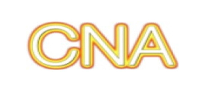 【FR】CNA Sat Live