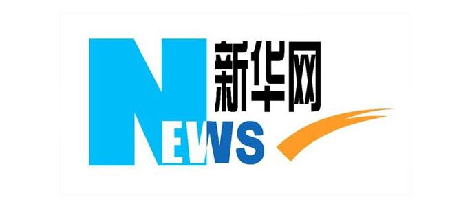 【CN】CNC News Live 新华网