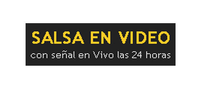 【CO】Canal Salero Live
