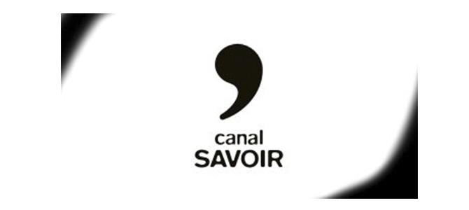 【CA】Canal Savoir Live