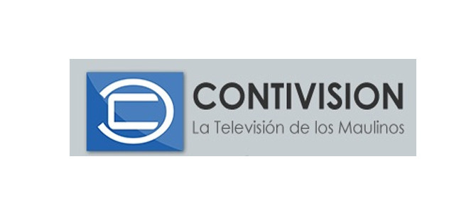 【CL】Contivision Canal 4 Live