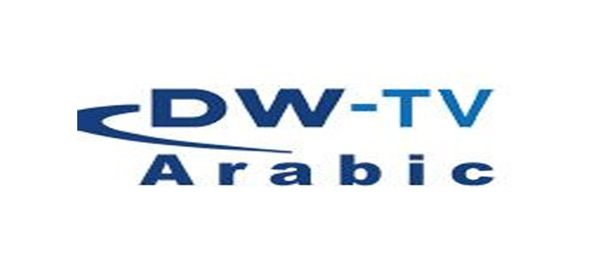【DE】DW TV Arabia Live