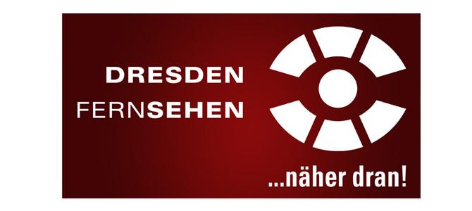 【DE】Dresden Fernsehen Live