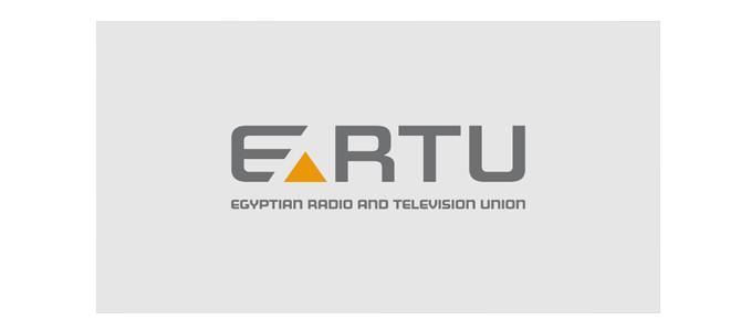 【EG】ERTU TV 2 Live