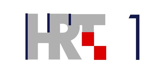 【HR】HRT 1 Live