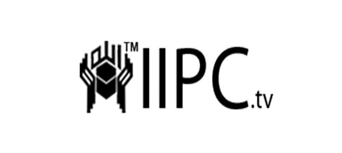 【CA】IIPCTV Live