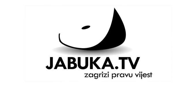 【HR】Jabuka TV Live