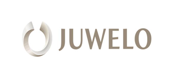 【DE】Juwelo Live