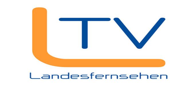 【DE】LTV Live