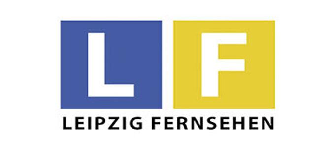 【DE】Leipzig Fernsehen Live