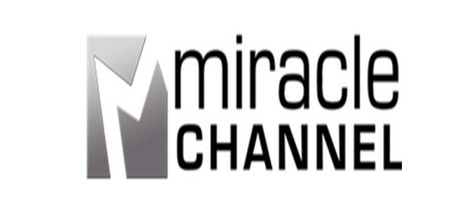 【CA】Miracle Channel Live