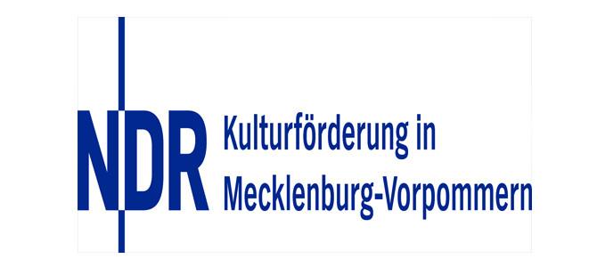 【DE】NDR (Mecklenbug Vorpommern) Live