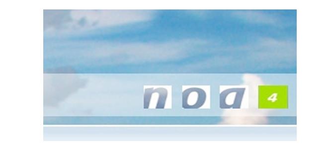 【DE】NOA4 Live