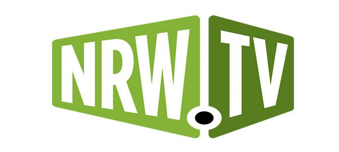 【DE】NRW Live
