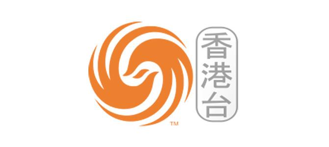 【CN】Phoenix TV Live 凤凰在线直播