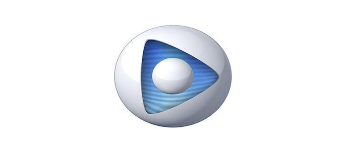 【BR】RBTV Rede Brasil Live