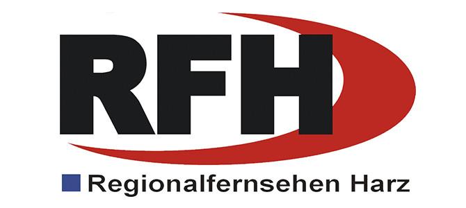 【DE】RFH Live