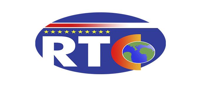【CV】RTC Live