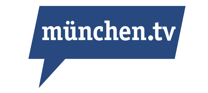 【DE】RTL Muenchen TV Live
