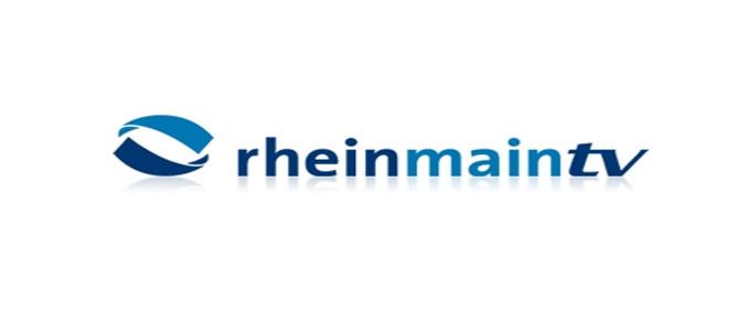 【DE】Rheinmain TV Live