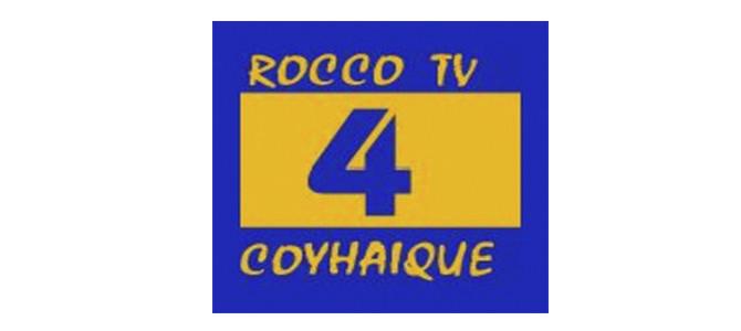 【CL】Rocco TV Coyhaique Live