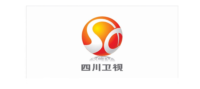 【CN】SCTV 1 Live 四川卫视在线直播