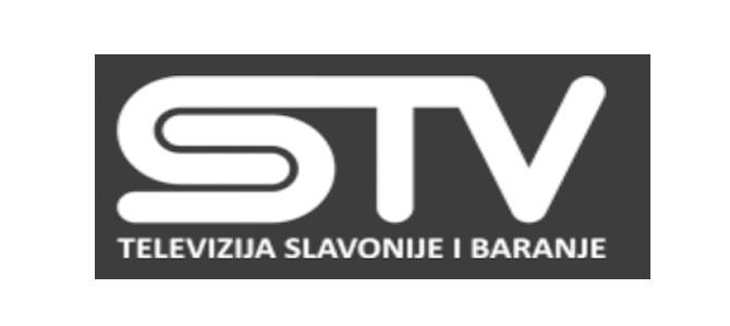 【HR】STV Live