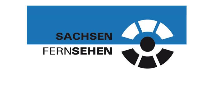 【DE】Sachsen Fernsehen Live
