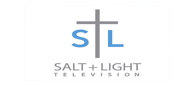 【CA】Salt and Light Live